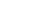 Verdantworks-icon