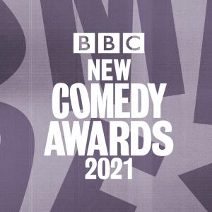 BBC Comedy Awards 2021